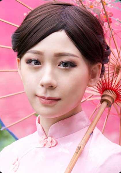 Lin Siyu