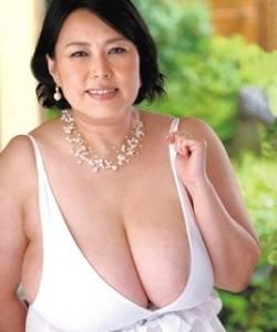 Yume Sazanami