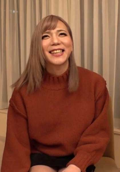 Honoka Aikawa