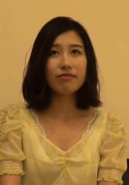 Madoka Hirao