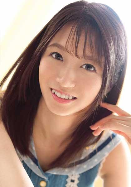 Arisa Nakamura