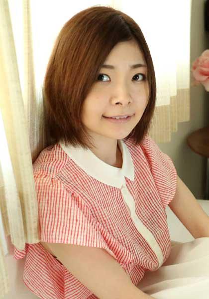 Rina Ito 伊藤莉名
