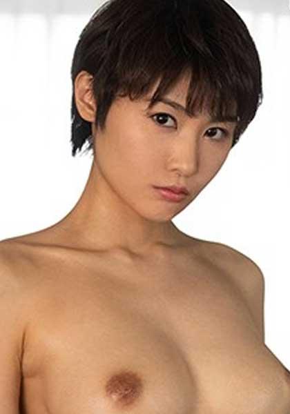 Yuna Mitake