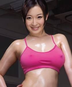 Seira Mizushiro