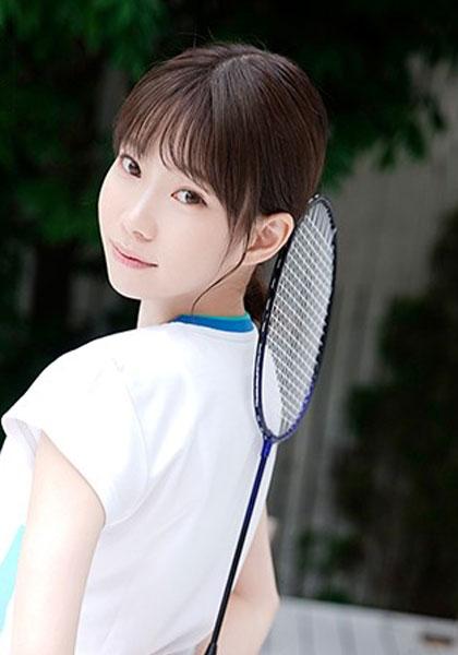 Arisa Takanashi