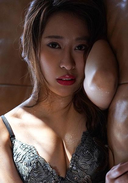 Jun Harumi