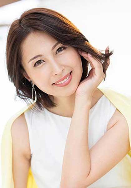 Mariko Sata