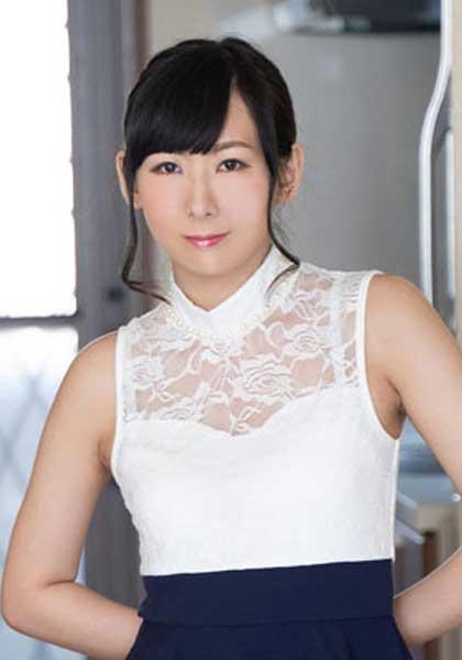 Minori Koike