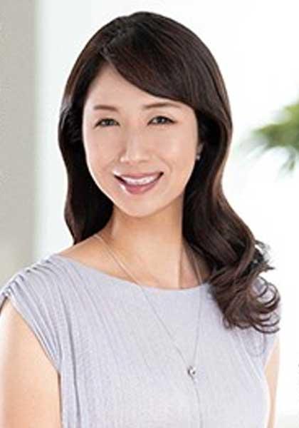 Misako Kiyohara