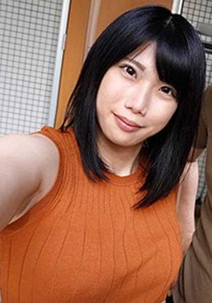 Mizuho Arikura