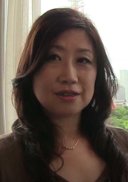 Satsuki Yamazaki