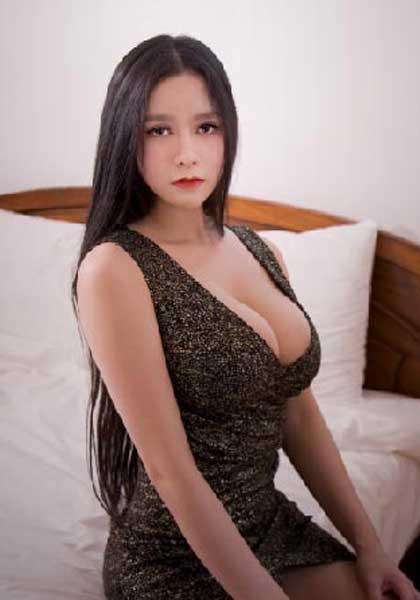 Zhang Yunxi