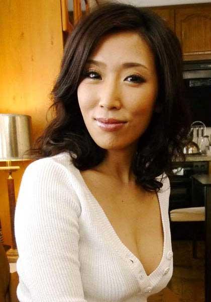 Asuka Yuki