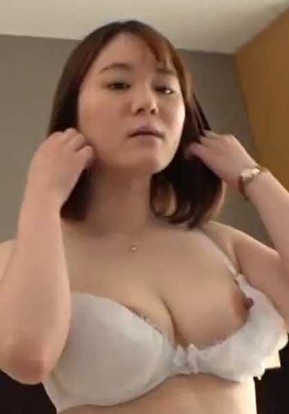 Ayame Futaba