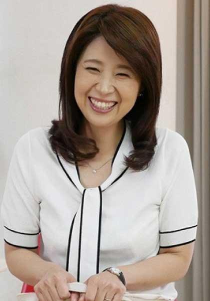 Natsuki Kisaragi