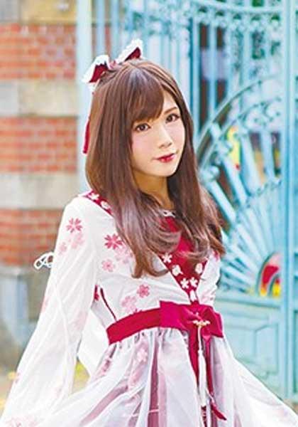 Izumi Asakura