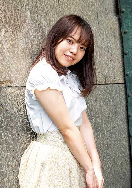 Megu Raizawa