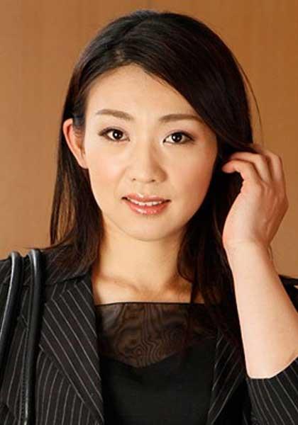Miho Saeki