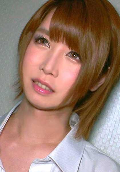 Miu Shiina
