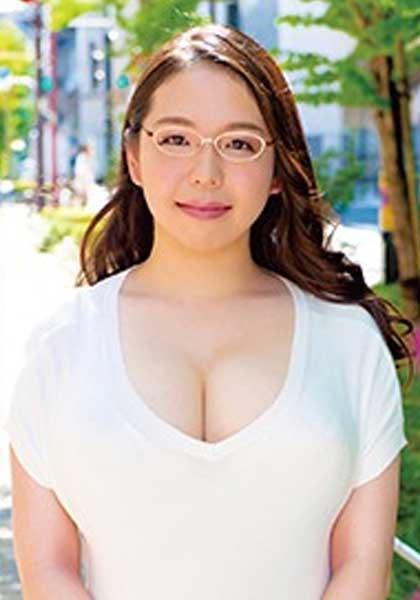 Momiji Miyahara