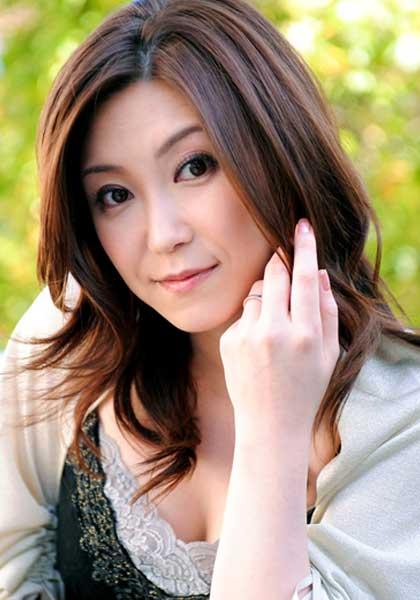 Riho Kobayashi
