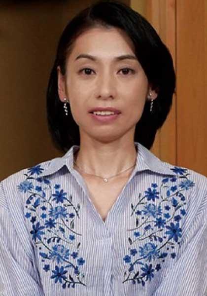 Sachie Ookawa