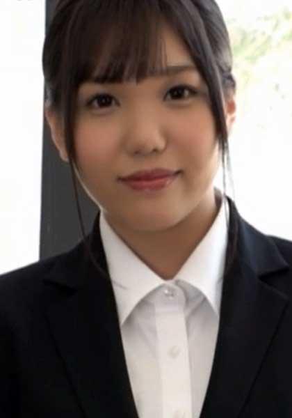 Urara Yuki