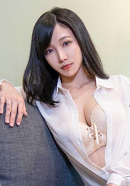 Xia Qingzi