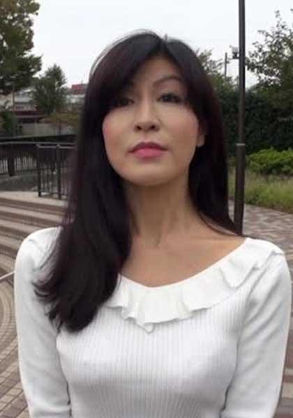 Yayoi Ishibashi