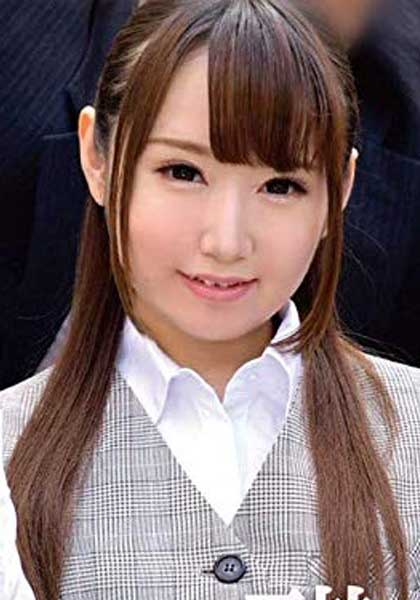 Yuno Tanaka