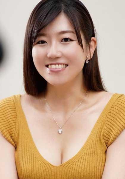 Riyo Igai