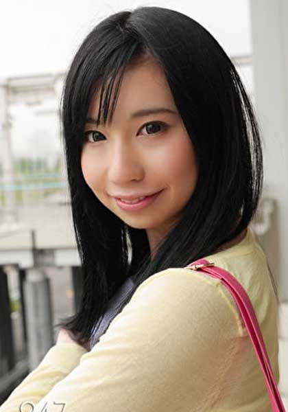 Rin Hoshizaki
