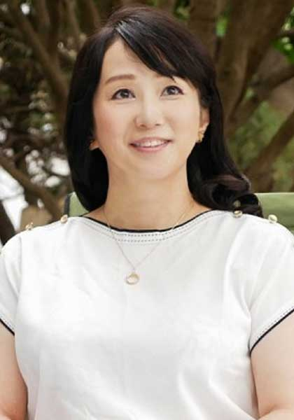 Mari Kagami