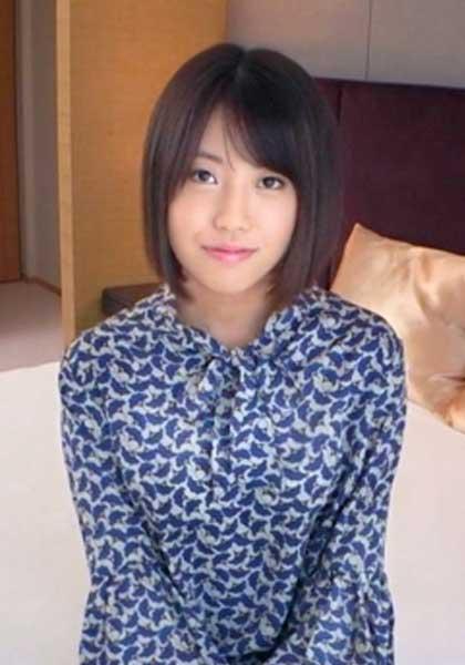 Karen Shinohara