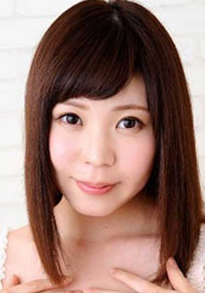 Mai Shirai