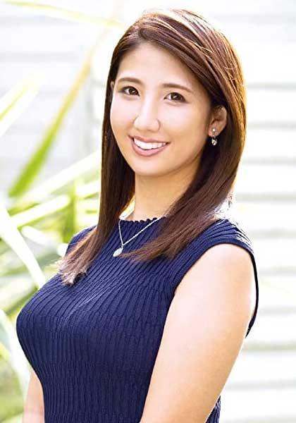 Miori Inoue
