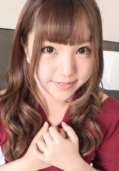 Risa Okabe