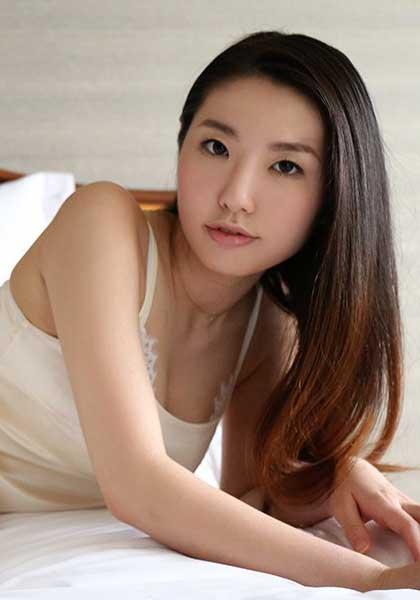 Sayuri Mitsumoto