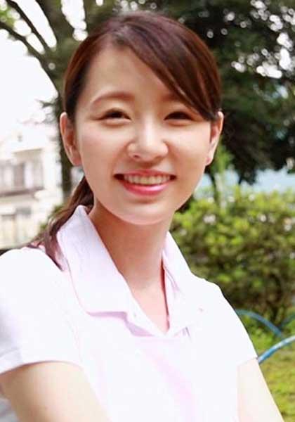 Chiharu Sakai
