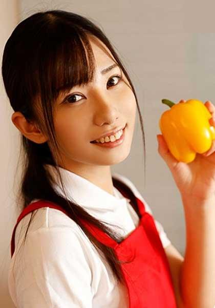 Kurumi Yuina