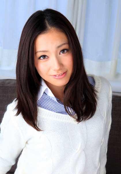 Naho Matsushita