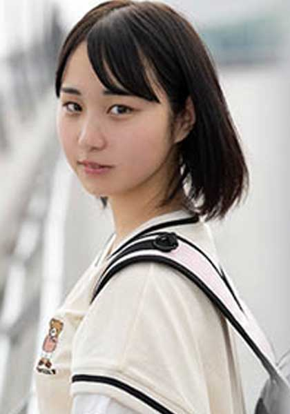 Riko Shinohara