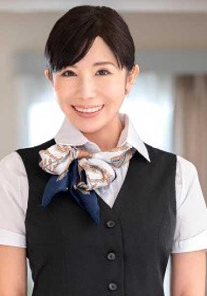 Yuko Matsuda