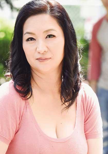 Chiaki Sayama