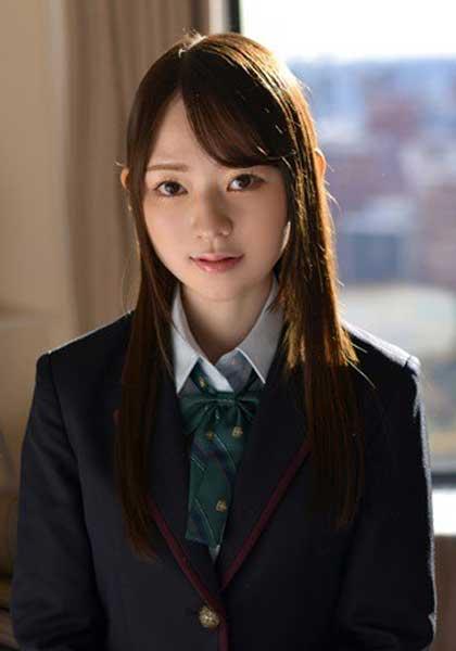 Ichika Kurokawa
