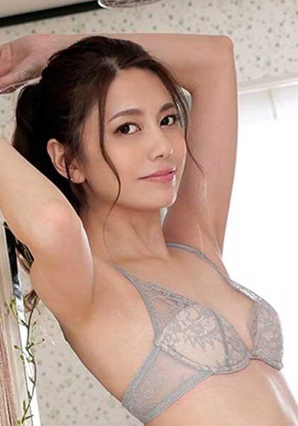 Margaret Nanami Aso