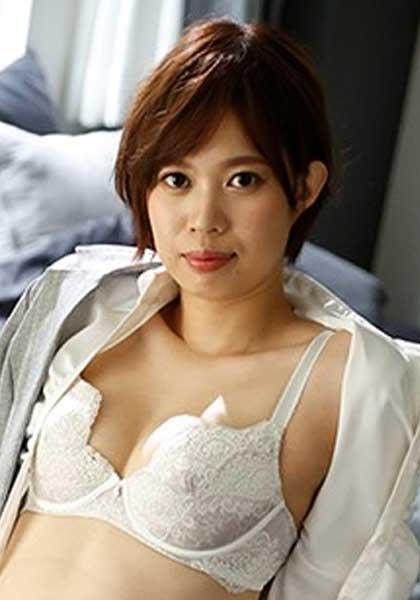 Maryjun Kinoshita