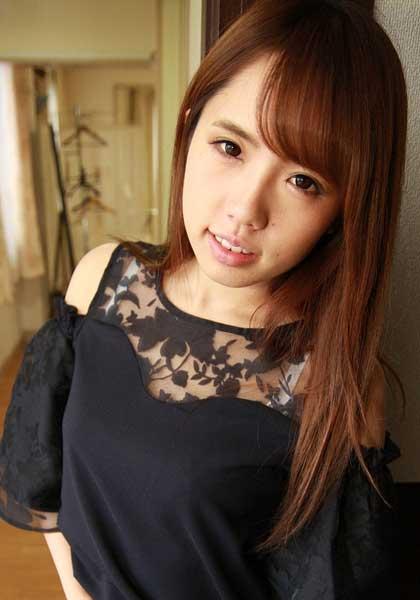 Minami Endo