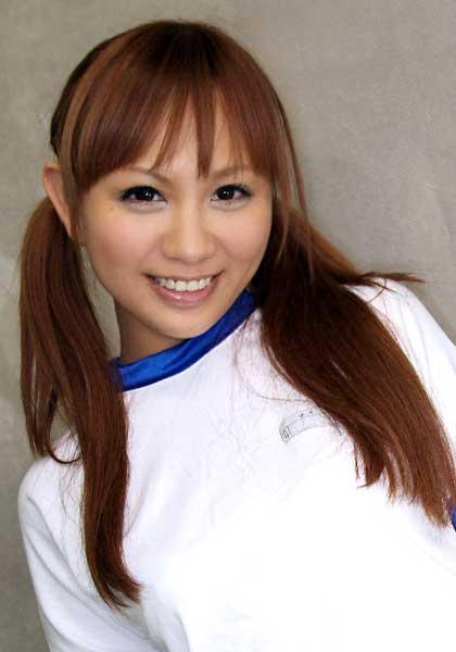 Miu Tamura