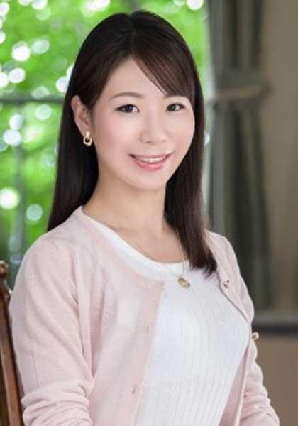 Suzu Takayama